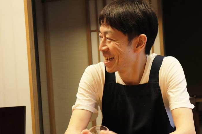 KAGAMI×吉岡英尋 コラボ企画!(5)