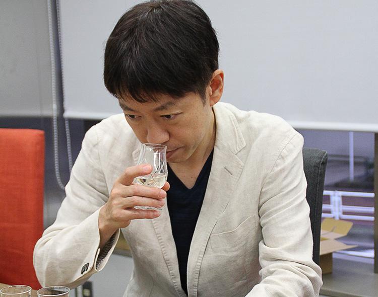 KAGAMI×吉岡英尋 コラボ企画!(2)