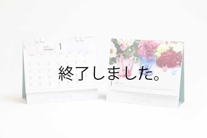 news585-1.jpg