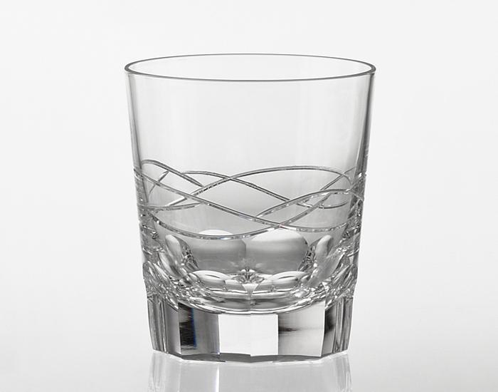 ロックグラス<宙-SORA->